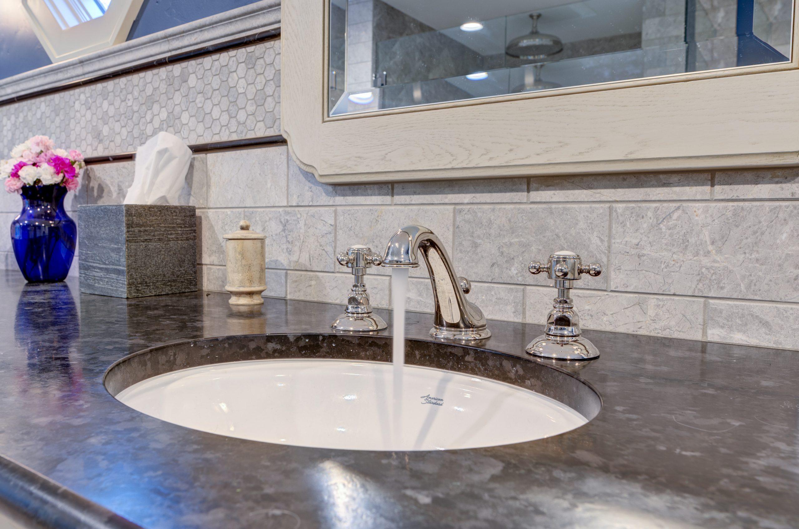 bend-drake-bathroom-remodel